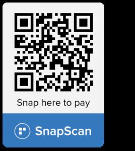 SnapscanElectronicLogo_PXMP10140