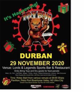 TR2020_Durban