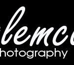 Gallery 2016